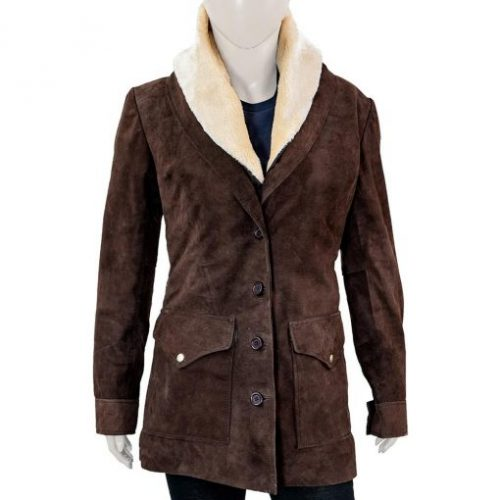 beth-dutton-yellowstone-trench-coat