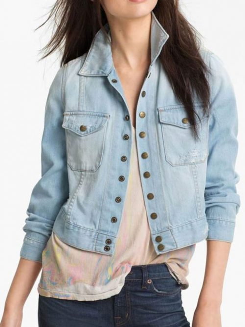 kelsey-asbille-yellowstone-s03-cropped-blue-jacket
