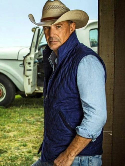 kevin-costner-yellowstone-blue-vest