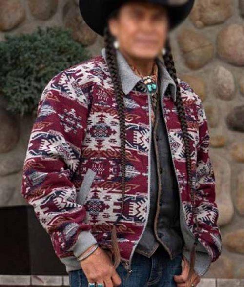 moses-brings-plenty-yellowstone-leather-jacket