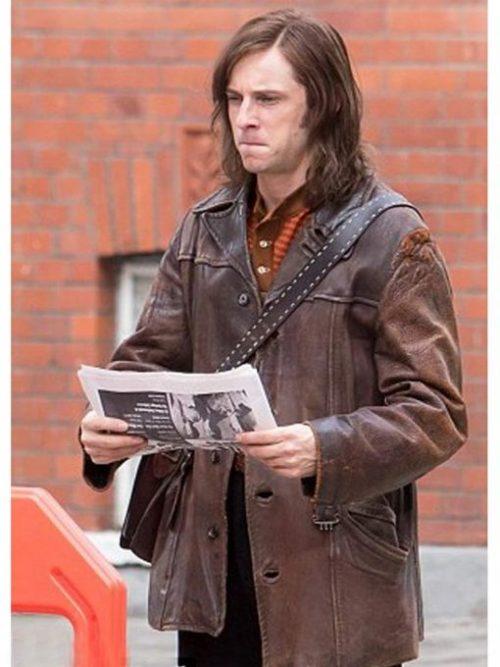 rocketman-bernie-taupin-leather-coat