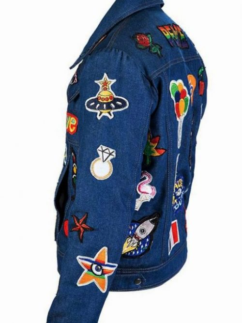 rocketman-elton-john-jacket
